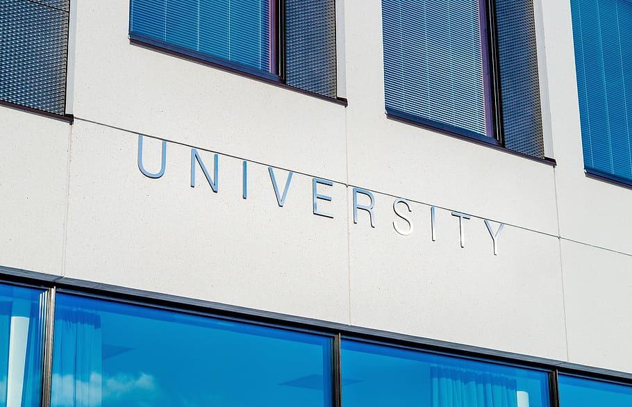 repas universitat a Valls